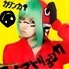 TeruTerumii's avatar