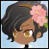 Teruu-e's avatar