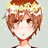 teruuchi's avatar