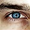 teruus's avatar