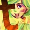tervasulka's avatar