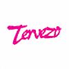 Tervezo's avatar