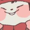 terwelu's avatar