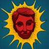 Terwiliger's avatar