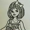 tery01's avatar