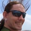 Teryakisan's avatar