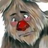 Teryi's avatar