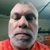 terynn123's avatar