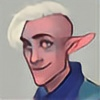 Teryster's avatar