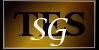 TES-Screenshot-Guild's avatar