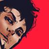 tes0r0's avatar