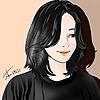tesa2604's avatar