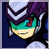 Tesameria's avatar