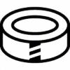 tesamon's avatar