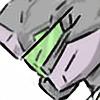 TesaraRush's avatar