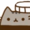 Tescoa's avatar