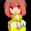 Tesdyau's avatar
