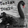 TesiaxToxic's avatar