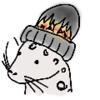 Teskapylpy's avatar