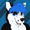 TeslaCollie's avatar
