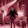 TeslaFan4ever's avatar