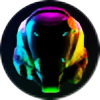 TeslaMen's avatar