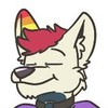 TeslaMoro's avatar