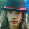 teslapunk's avatar