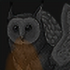 TeslaQuill's avatar