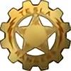 TeslaRanger's avatar