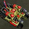 TeslaTitanicX's avatar