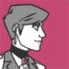 Teslaverian's avatar