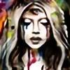 teslaVi's avatar