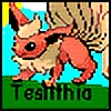 Teslithia's avatar