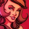 tesna's avatar