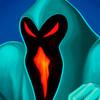 Tesparg's avatar