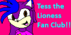 Tess-the-Lioness-FC's avatar