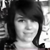Tessa-Grace's avatar