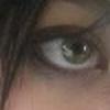 tessaclaire's avatar