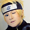 TessaCrownster's avatar
