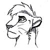tessaharmse's avatar