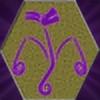 Tessakc's avatar