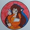 TessaLovesOzzy's avatar