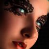 tessamachine's avatar
