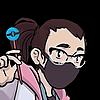 Tessamack's avatar