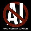 TessandraFae's avatar