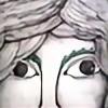 tessanilo's avatar