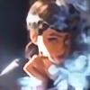 tessantwni's avatar