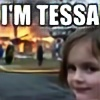 TessaParris's avatar