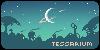 Tessarium's avatar